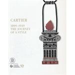 Cartier 1899 - 1949(ISBN=9788861300262)