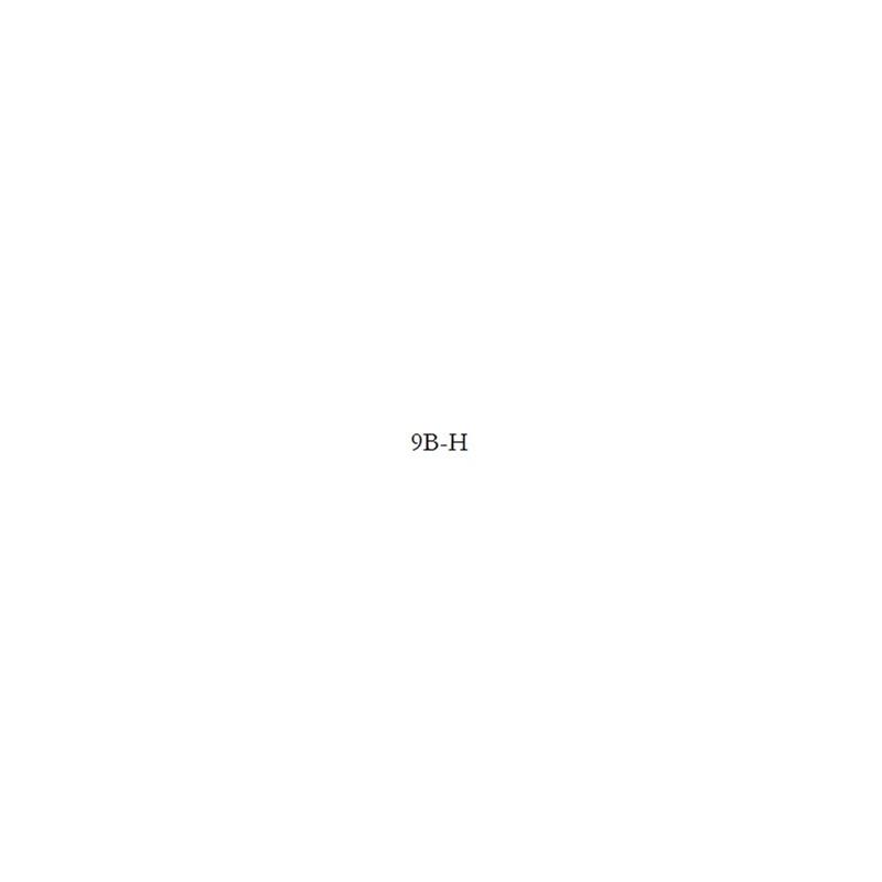 美国三福霹雳马绘图铅笔|素描|手绘|设计铅笔
