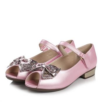 童鞋女皮鞋价格,童鞋女皮鞋 比价导购 ,童鞋女皮鞋怎么样