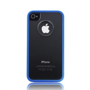 4 国产 苹果深飞手机数码价格,4 国产 苹果深飞手机数码 比价导购 ,