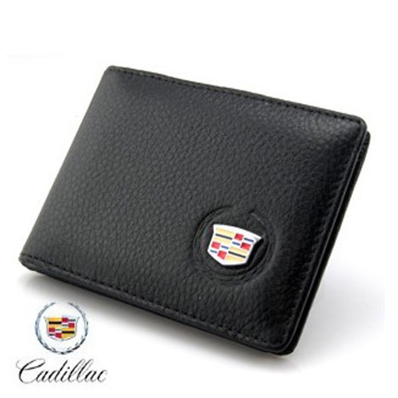 个性皮质驾驶证件套行驶证包夹宝马1系3系/新5系/7系/x3/x6x5
