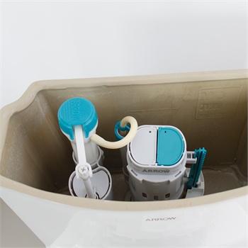 音节水座便器马桶ab1252
