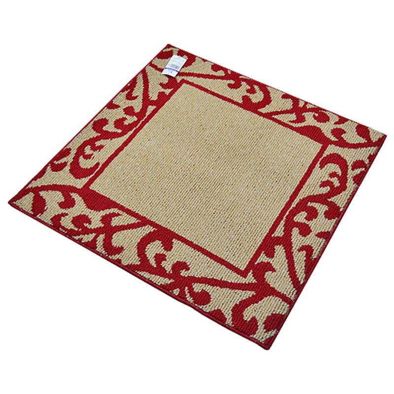 欧式地毯正方形