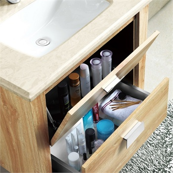 洗脸盆浴室镜洗衣柜镜柜卫浴柜洗漱台洗手台欧式落地