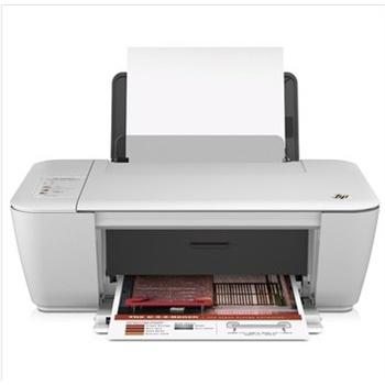 惠普Deskjet 1518 惠省系列彩色喷墨一体机 (打印 复印 扫描) 惠普Deskjet 1518喷墨一体机 HP1518家用一体机 替代 惠普2515一体机 HP2515一体机