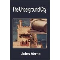 【预订】The Underground City Y9781599867434价格比较