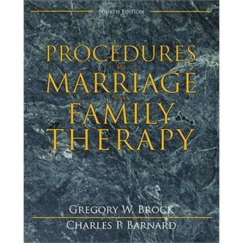 alcohol recovery and marriage