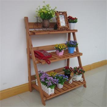 置物架阳台户外客厅卧室厨房收纳架鞋架展示架