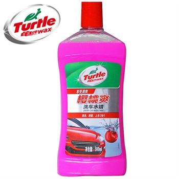 洗车水蜡 泡沫洗车香波 洗车剂