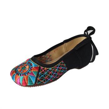 北京 布鞋 老价格,北京 布鞋 老 比价导购 ,北京 布鞋 老怎么样