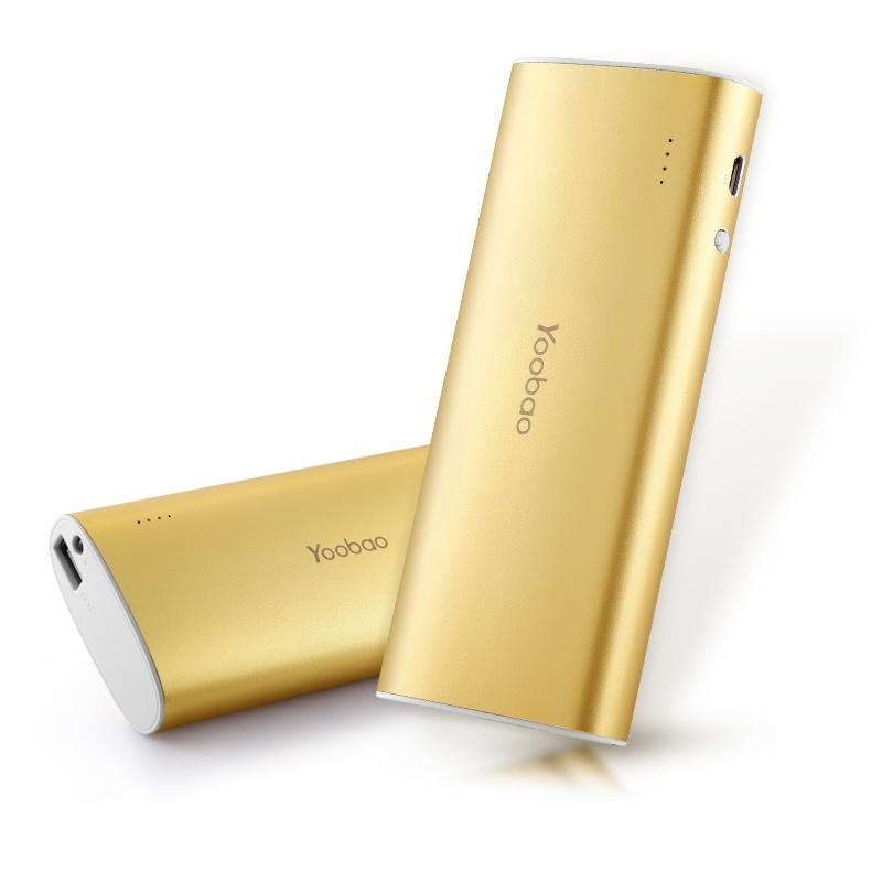 当热销品】羽博YB-6012苹果v苹果正品电源iPh手机价格鸟红云a苹果图片