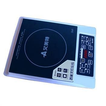 [当当自营]艾美特 电磁炉ce2193a-z(独创智能火控系统,控温更精确