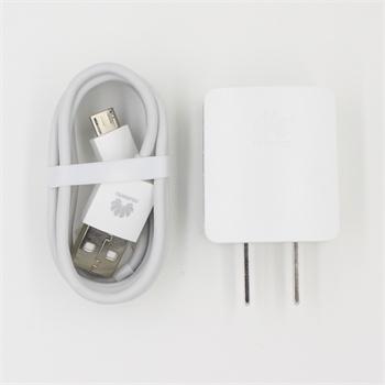 x1 g7 b199 c199 c199s手机华为直冲 充电头 华为原装充电器_华为1a