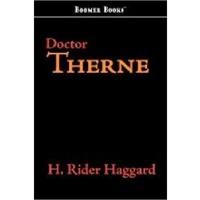 【预订】Doctor Therne价格比较