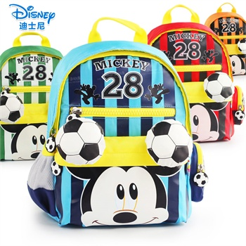 【disney迪士尼儿童书包】【货到付款】2014新款书包