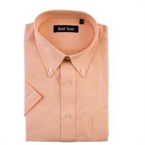 bond street 皇家牛津纺衬衫