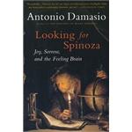 Looking for Spinoza(ISBN=9780156028714)