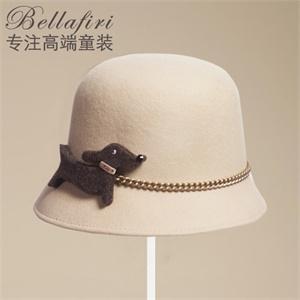 儿童帽子 围巾 手套 帽子价格 儿童帽子 围巾 手套 帽子正品比价 儿童帽子 围巾 手套 帽子促销 第5页