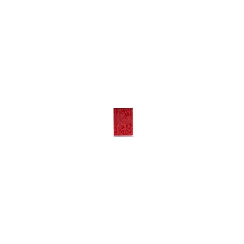 【限时特惠】鳄鱼纹可爱苹果ipad air2 ipad6 air ipad5 4/3/2 mini2