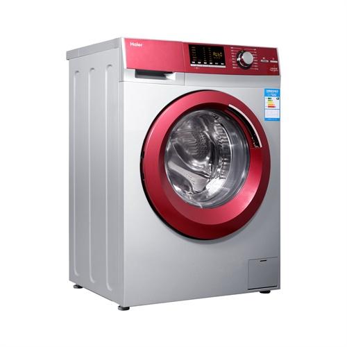 海信全自动洗衣机换了主板还是不进水怎么