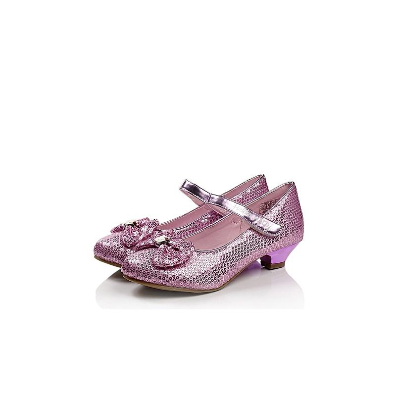 kitty皮鞋】hello