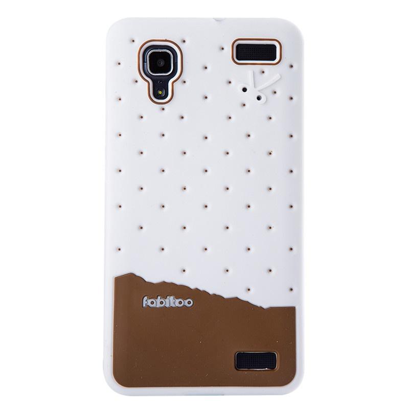步步高音乐手机i泡泡i508_步步高s6白色单底壳 素材批发_素材分享