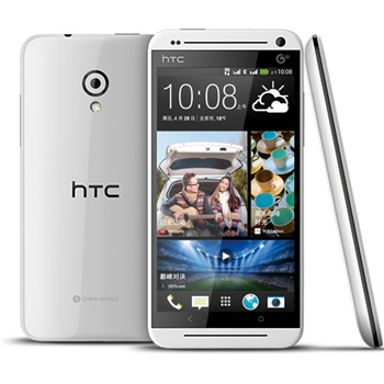 htc智能手机价格,htc智能手机 比价导购 ,htc智能手机怎么样