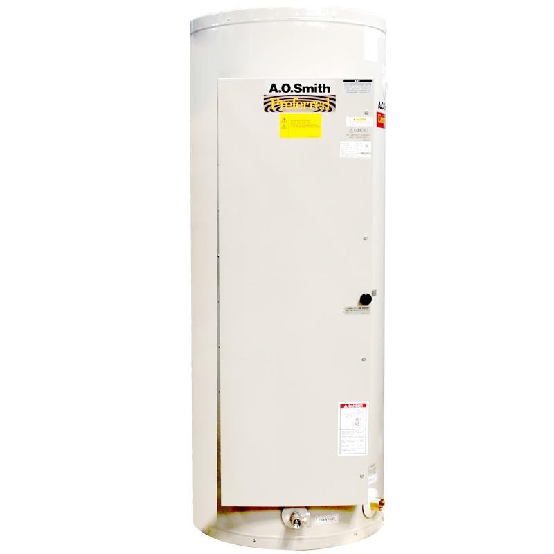 480x800动漫_ao史密斯 电热水器 dre商用容积式电热水炉-120-54