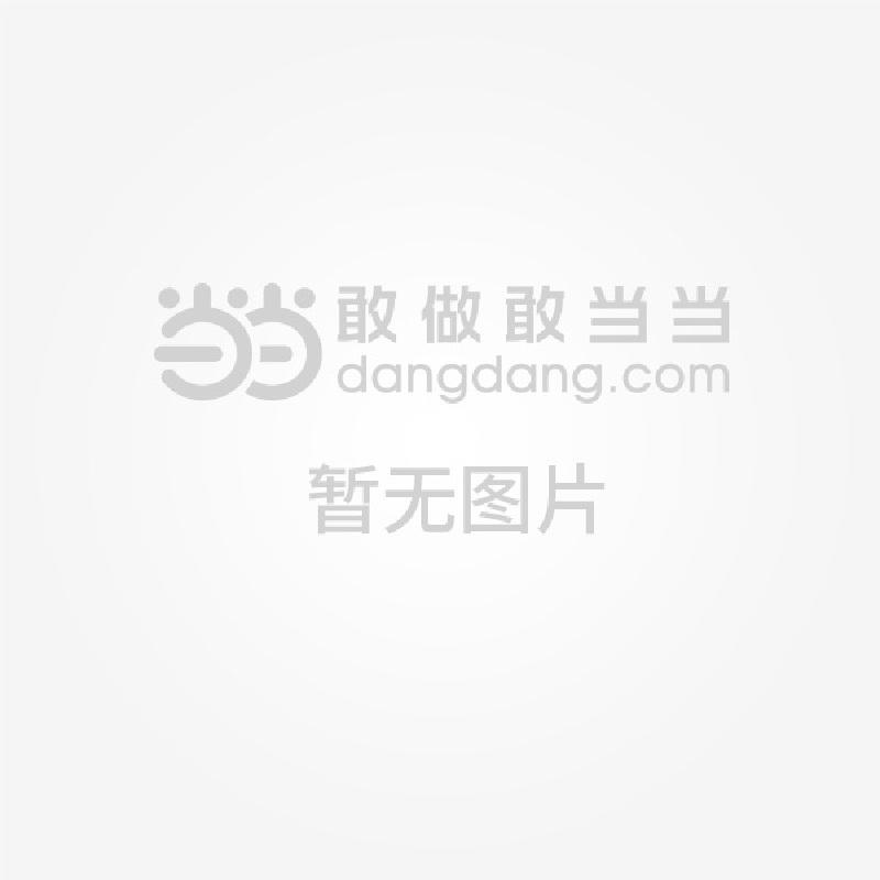 故宫手绘图(珍藏版) 北京精典博雅旅游图书有限公司