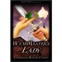 【预订】Wyndmaster's Lady价格比较