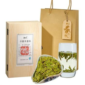 产地:浙江,包装:礼盒装,品种:其他,品牌:瓯叶,采摘时间[绿茶]:明前,净