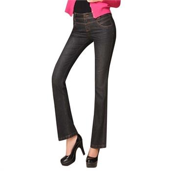 显瘦修身2013秋装正品质新款时尚甩裤长裤