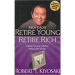 Retire Young Retire Rich (Intl) (ISBN=9781612680415)