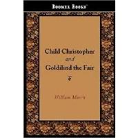 【预订】Child Christopher and Goldilind the Fair Y9781600963889价格比较