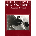 The History of Photography(ISBN9780870703812)