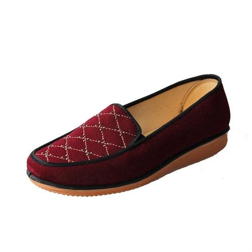 单鞋 休闲鞋
