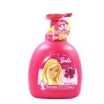 Barbie/�ű� ����ϴ���� 550ml*2ƿ