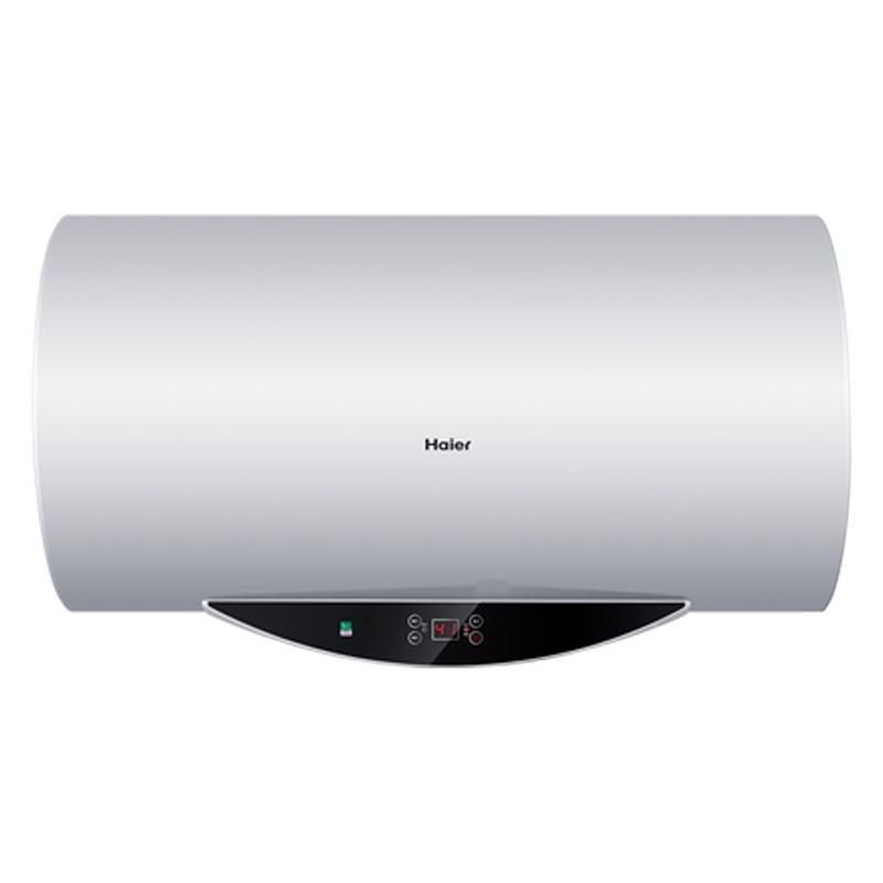 haier/海尔es80h-q3(ze) 80升电热水器 电脑版按键操作