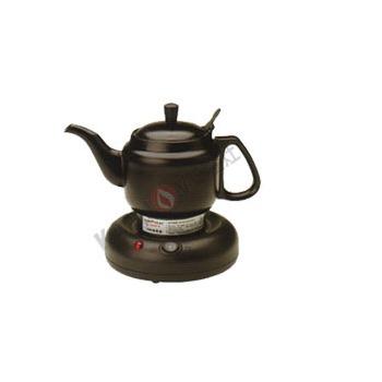 金灶电水壶电茶壶 烤漆 tp-400 0.8l