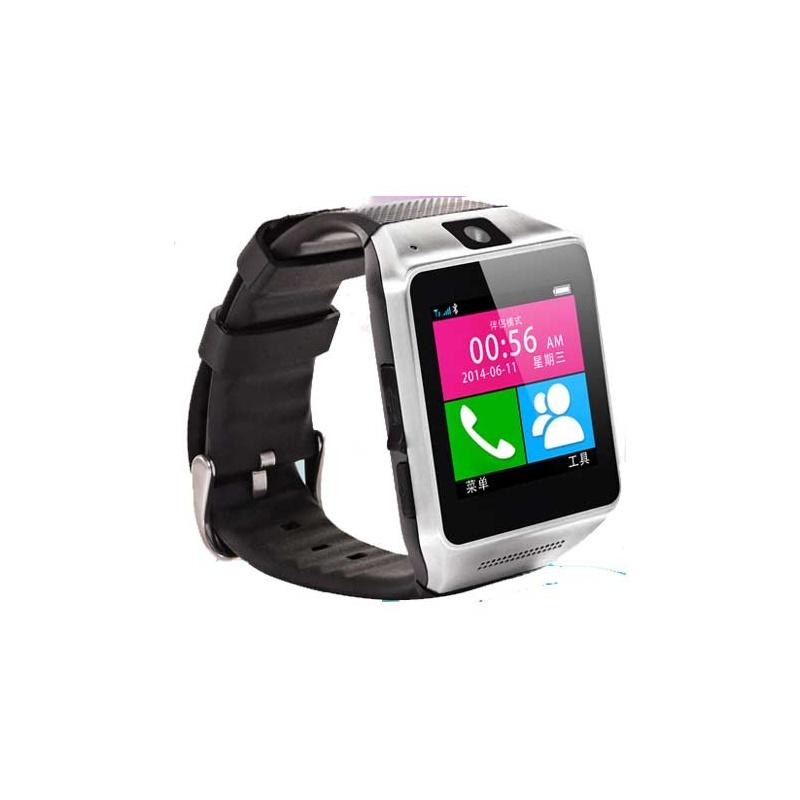 【AllskinGV08智手表】蓝牙智手机手机G咸蛋家咸蛋手表不v手表安卓超人么图片