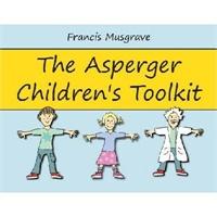 【预订】The Asperger Children's Toolkit价格比较