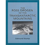 The Ross Orogen of the Transantarctic Mountains(ISBN=9780521019996)