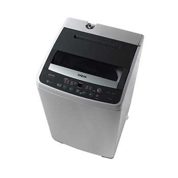 sanyo/三洋 xqb70-1058es 7公斤 洗衣机全自动 三洋 波轮洗衣机