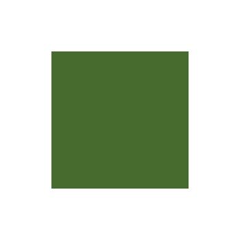 halti dryquick速干面料防紫外线男款emit休闲衬衫h0563060 _树冠绿
