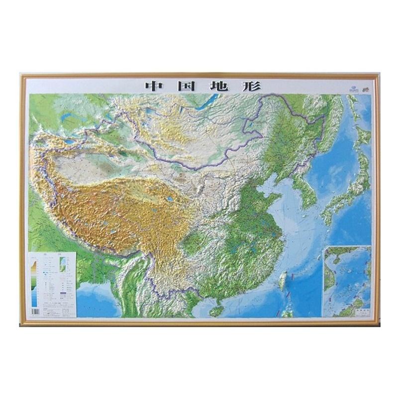 苏州三维立体地图