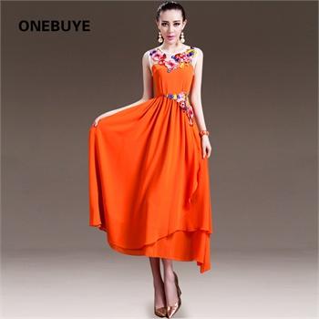 连衣裙 裙 350_350