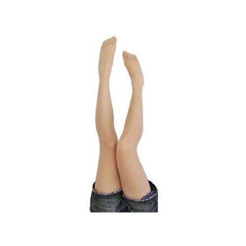 花边长筒袜高筒丝袜 黑色丝袜诱惑连裤袜