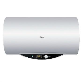 haier/海尔es80h-q1(ze) 升电热水器 储水式 机械操控 三档功率可调8