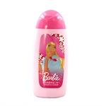 Barbie/�ű� ϴ����ԡ����һ200ml