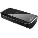 �����ʡ�TP-LINK ��������TL-WN823N 300M USB������ ̨ʽ ��������wifi������